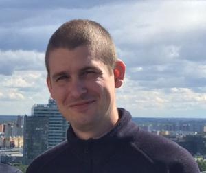 Peter Slezak